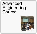 Advanced Engineering Course