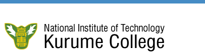 Kurume National College of Technology