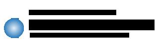 久留米工業高等専門学校ウェブサイト